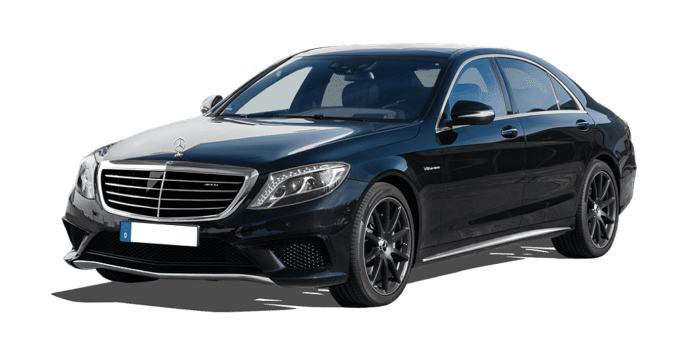 Mercedes For Rent In Islamabad Rawalpindi